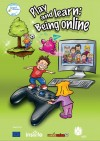 guides e-safety for small children